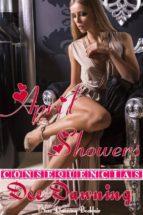 April Showers - Consequências Livro 1 (ebook)