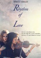 Rhythm Of Love (ebook)