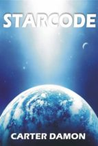 Starcode (ebook)