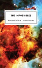 The Impossibles (ebook)