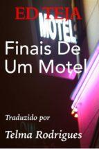 Finais De Um Motel (ebook)