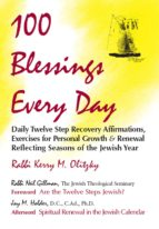 100 Blessings Every Day (ebook)