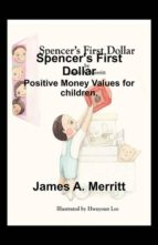 Spencer's First Dollar (ebook)