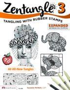 Zentangle 3 (ebook)