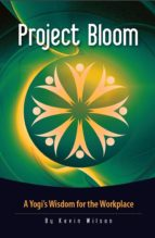 Project Bloom (ebook)
