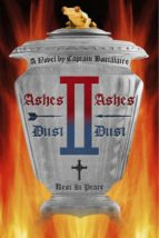 Ashes to Ashes, Dust to Dust (ebook)