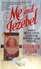 Me and Jezebel (ebook)