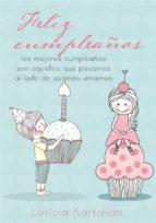 Feliz Cumpleaños (ebook)