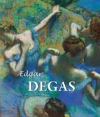 Edgar Degas (ebook)