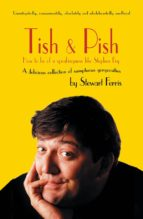 Tish and Pish (ebook)
