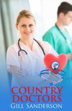 Country Doctors (ebook)