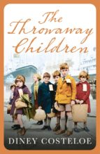 The Throwaway Children (ebook)