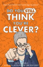 Do You Still Think You're Clever? (ebook)