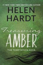 Treasuring Amber (ebook)