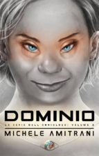 Dominio (ebook)