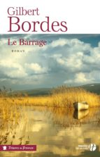 Le barrage (ebook)