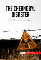 The Chernobyl Disaster (ebook)
