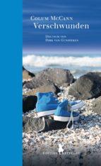 Verschwunden (ebook)