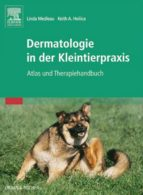 Dermatologie in der Kleintierpraxis (ebook)