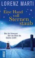 EINE HANDVOLL STERNENSTAUB