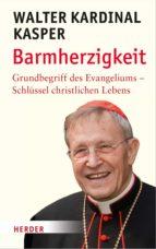 Barmherzigkeit (ebook)