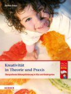 Kreativität in Theorie und Praxis (ebook)