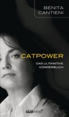 Catpower (ebook)