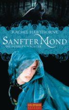 Sanfter Mond (ebook)