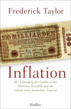 Inflation (ebook)