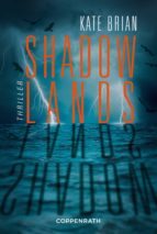 Shadowlands (ebook)