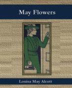 May Flowers (ebook)