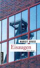 Eisaugen (ebook)