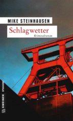 Schlagwetter (ebook)