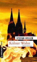 Kölner Wahn (ebook)