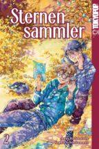 Sternensammler Sammelband 02 (ebook)