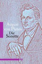 Die Sonette (ebook)