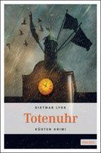 Totenuhr (ebook)