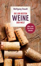 Die 100 besten Weine der Welt (ebook)