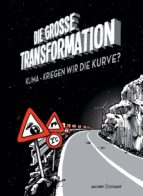 DIE GROßE TRANSFORMATION