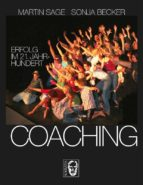 Coaching (ebook)