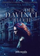 Der Da Vinci Fluch (ebook)