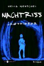 NACHTRISS. JAGDFIEBER