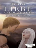 Liebe unerschöpflich (ebook)
