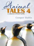 Animal Tales 4 (ebook)