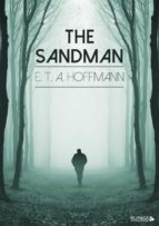 The Sandman (ebook)