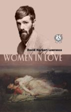 Women in Love (ebook)