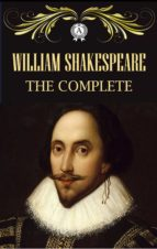 The Complete (ebook)