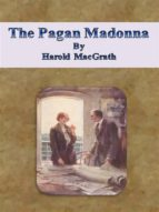 The Pagan Madonna (ebook)