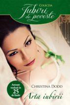 Arta iubirii (ebook)