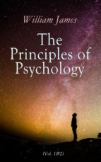 The Principles of Psychology (Vol. 1&2) (ebook)